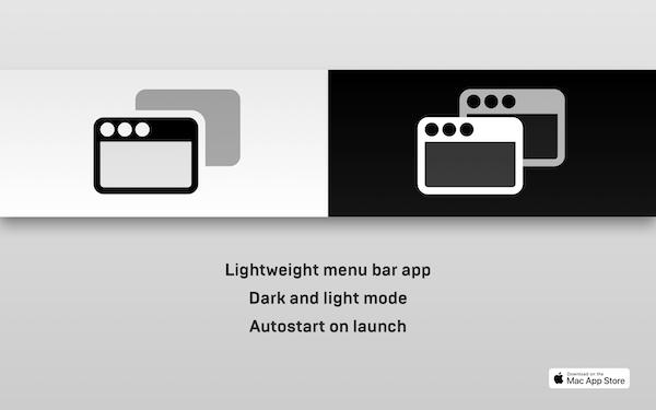 All Windows Appear screenshot 3