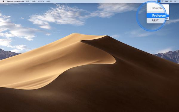 Cursor Pro screenshot 2