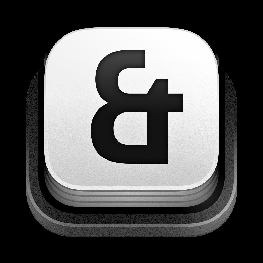 Entity Pro icon