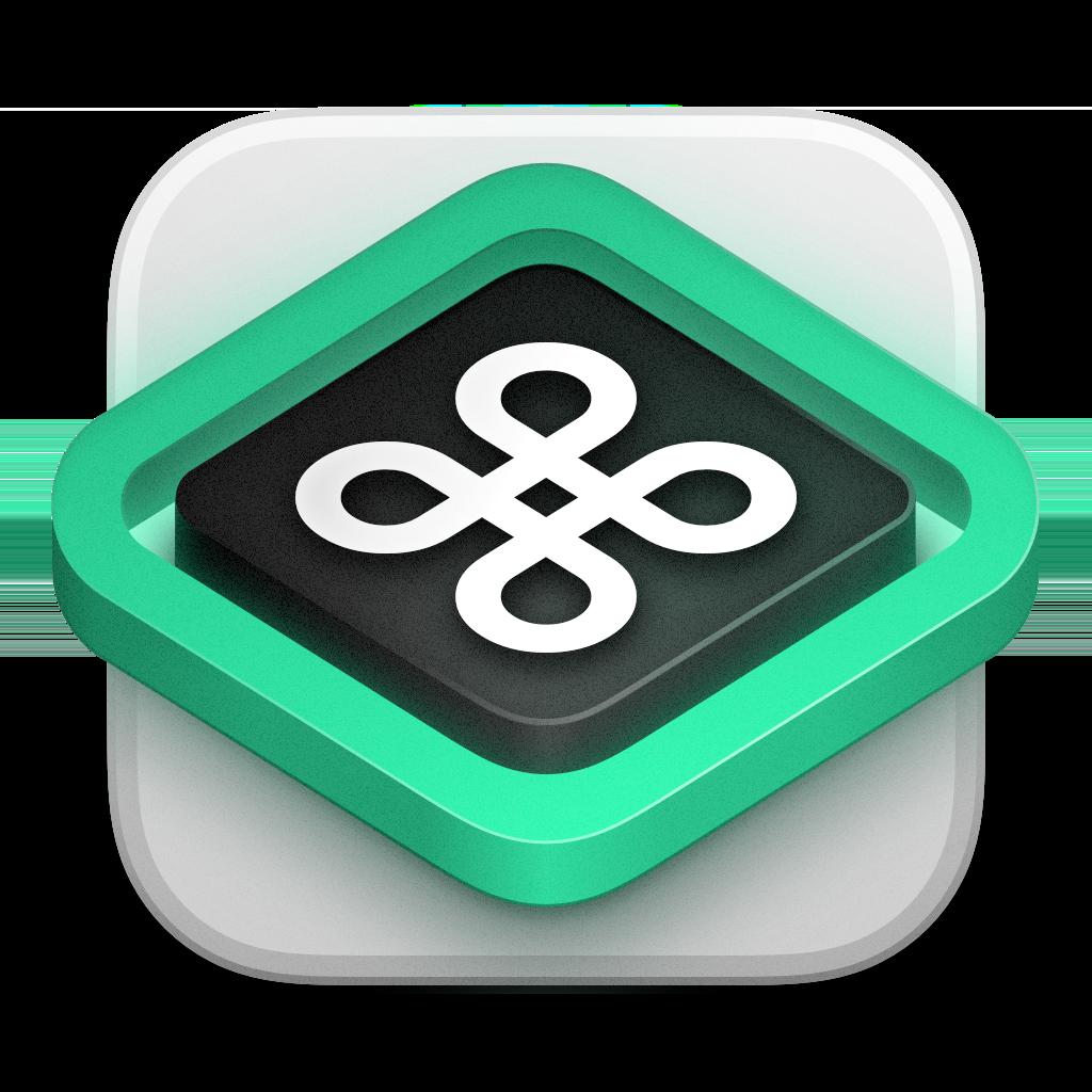 Keystroke Pro icon