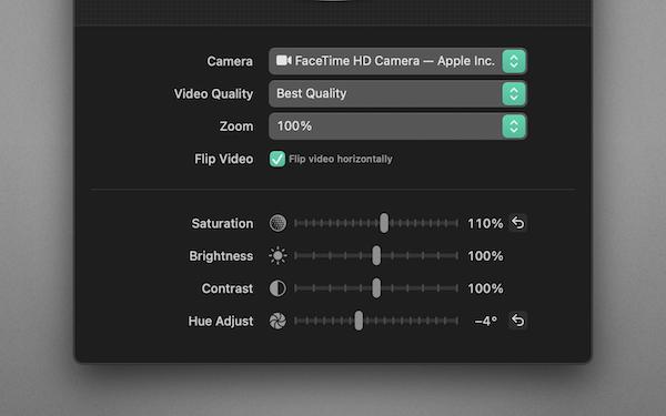 Mirror Magnet screenshot 3